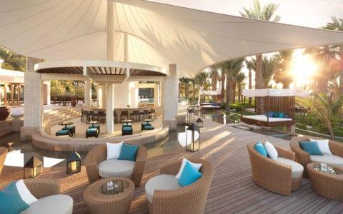 The-Ritz-Carlton,-Dubai-La-Baie