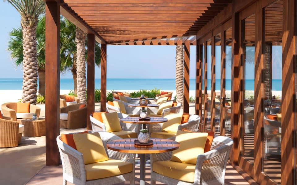 The-Ritz-Carlton-Dubai-Palm-Grill-restaurant