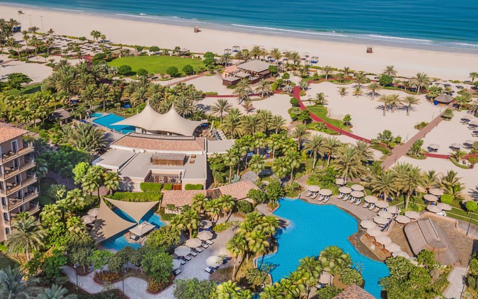 The-Ritz-Carlton-Dubai-Resort
