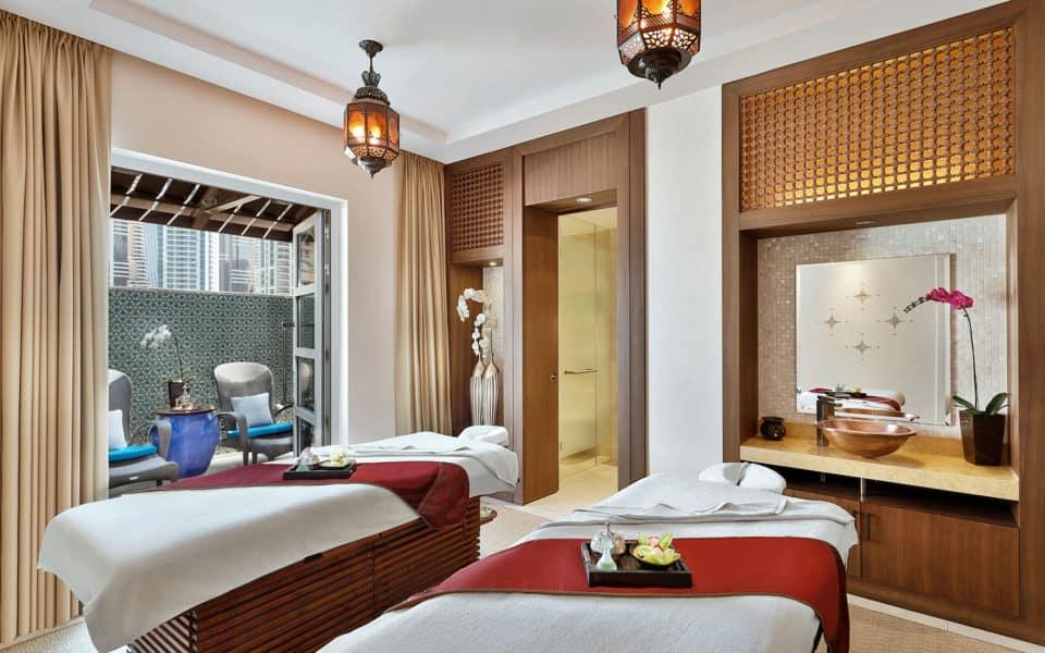 The-Ritz-Carlton-Dubai-Spa