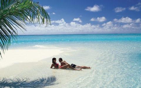 The-Sun-Siyam-Iru-Fushi-Beach3