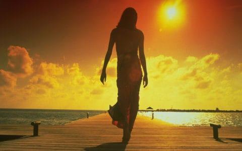 The-Sun-Siyam-Iru-Fushi-Sunset