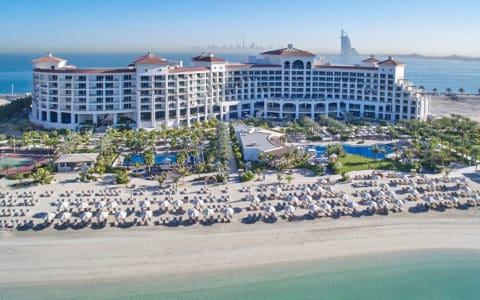 Waldorf-Astori-The-Palm-Dubai