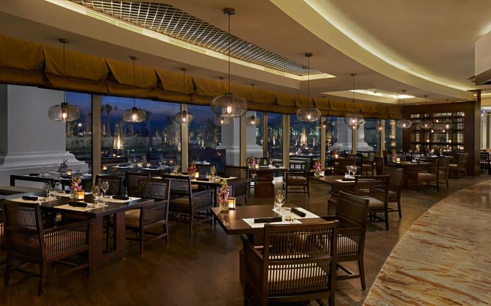 Waldorf-Astoria-Dubai-Lao-Restaurant
