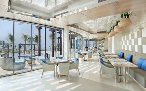 Waldorf-Astoria-Dubai-Palm-Avenue