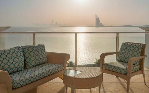 Waldorf-Astoria-Dubai-Sea-View