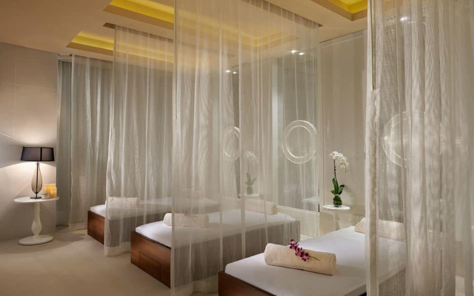 Waldorf-Astoria-Dubai-Spa
