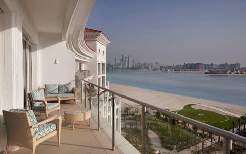 Waldorf-Astoria-Dubai1