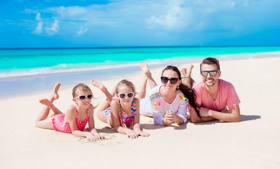 family-barbados-hero-beach5