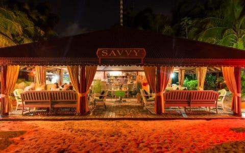 mount-cinnamon-grenada-beach-savvy