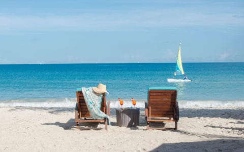 mount-cinnamon-grenada-beach4