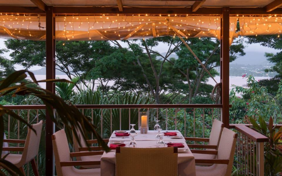 mount-cinnamon-grenada-restaurant-lounge