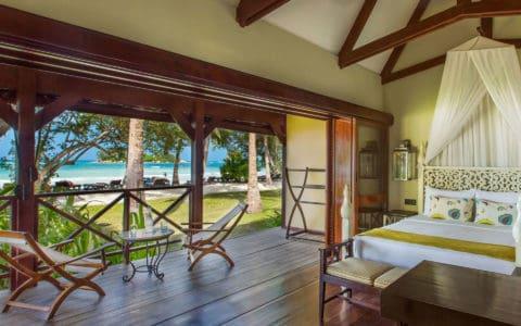paradise-sun-room