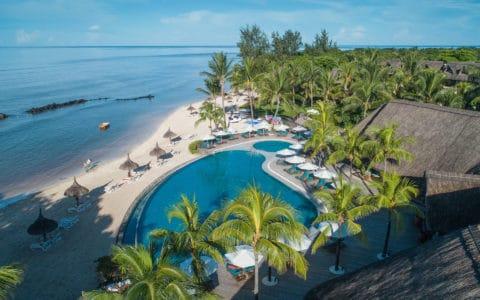 sands-suites-resort-AERIAL-VIEW-1