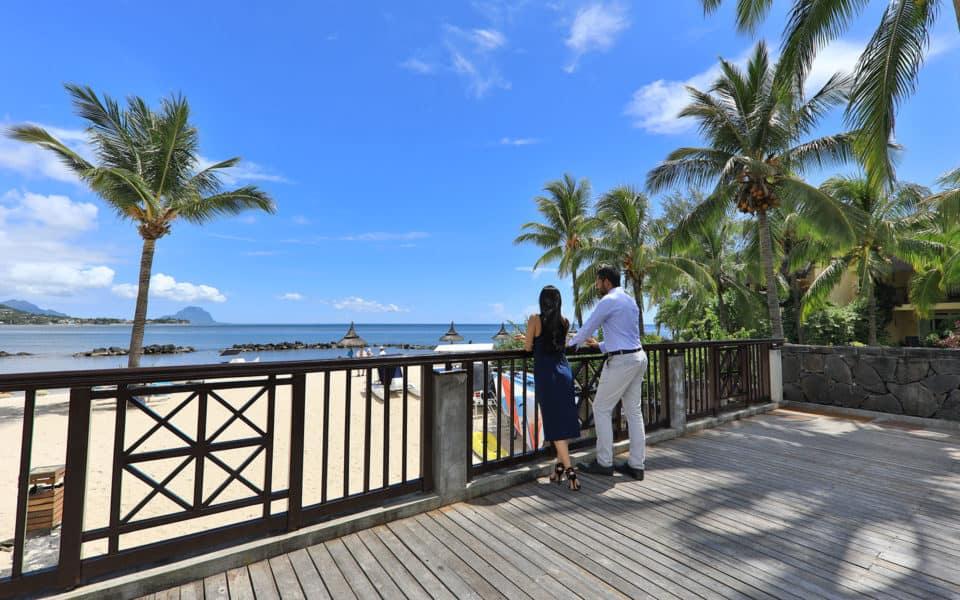 sands-suites-resort-Dolphin-Watch-2