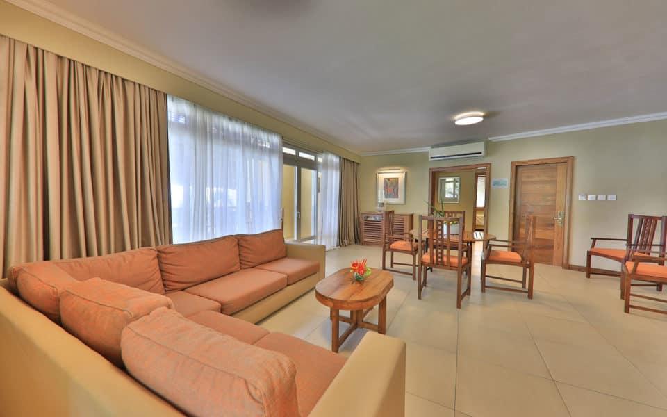 sands-suites-resort-Exclusive-Suite-sands-suites-resort-1