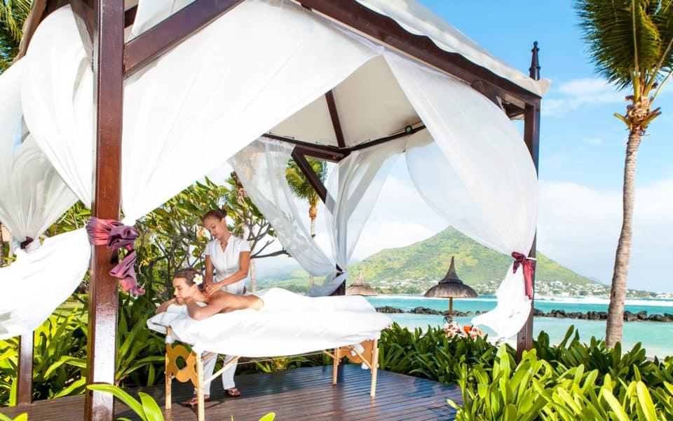 sands-suites-resort--Spa-