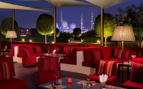 the_ritz-carlton_abu_dhabi_grand_canal_li_jiang_lounge