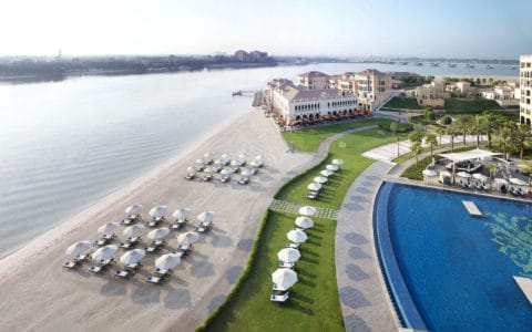 the_ritz-carlton_abu_dhabi_grand_canal_villa_aerial