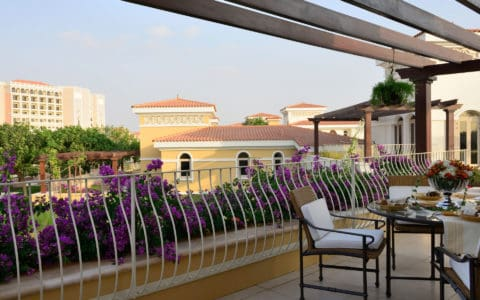 the_ritz-carlton_abu_dhabi_grand_canal_villa_terrace