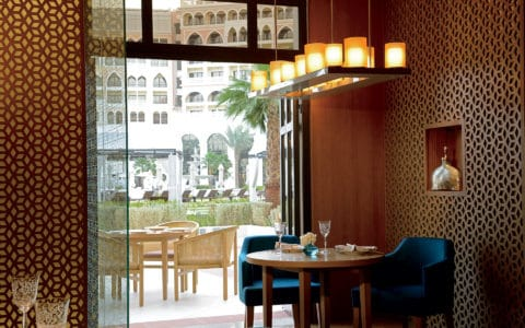 the_ritz-carlton_abu_dhabi_grand_canal_villamijana_-_interior_and_terrace