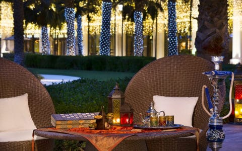 the_ritz-carlton_abu_dhabi_mijana_shisha_terrace