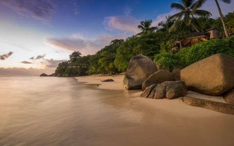 Coco-De-Mer-Hotel-&-Black-Parrot-Suites-Beach