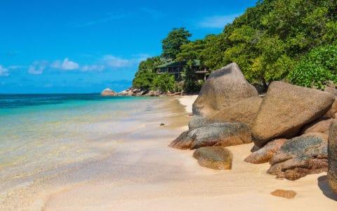 Coco-De-Mer-Hotel-&-Black-Parrot-Suites-Beach1