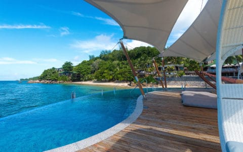 Coco-De-Mer-Hotel-&-Black-Parrot-Suites-Jetty7