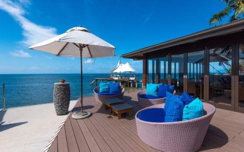 Coco-De-Mer-Hotel-&-Black-Parrot-Suites-Jetty8