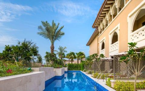 Rixos-AUH-Saadiyat-B399-1-Bedroom-Premium-Pool---485