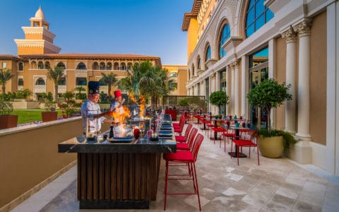 Rixos-AUH-Saadiyat-B399-Aja-Restaurant-Outdoor---381