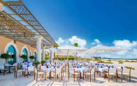Rixos-AUH-Saadiyat-B399-Mermaid-Restaurant-Terrace---245