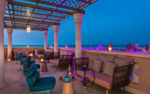 Rixos-AUH-Saadiyat-B399-Shisha-Lounge---663
