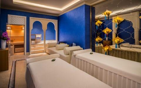 Rixos-AUH-Saadiyat-Couple-Treatment-Room