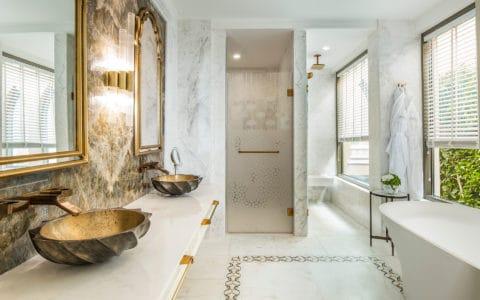 Rixos-AUH-Saadiyat-Four-Bedroom-Villa_Bathroom