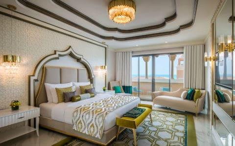 Rixos-AUH-Saadiyat-Presidential-Suite_Master-Bedroom