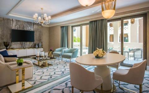 Rixos-AUH-Saadiyat-Villa_Living_Room