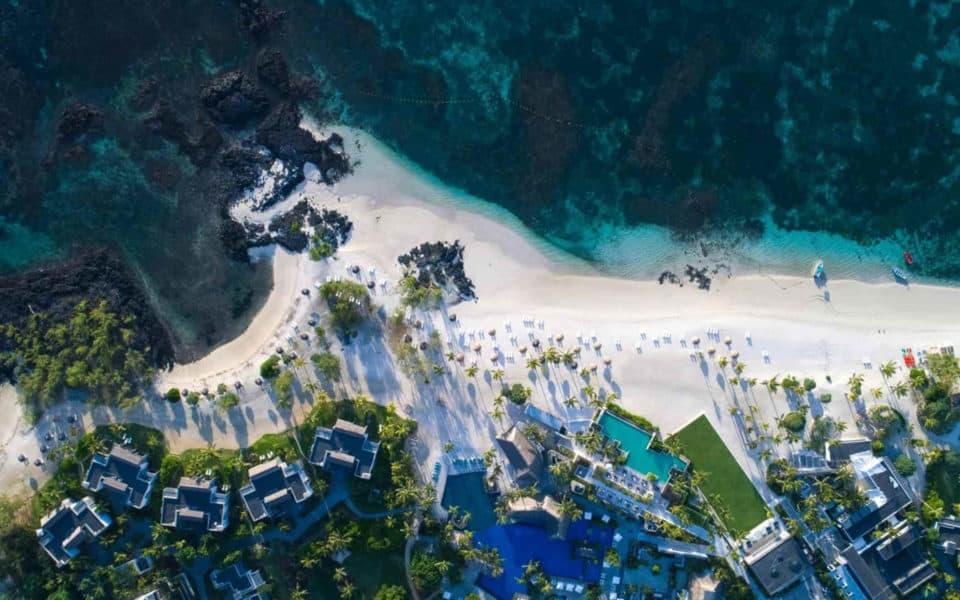 long-beach-mauritius--aerial-view1