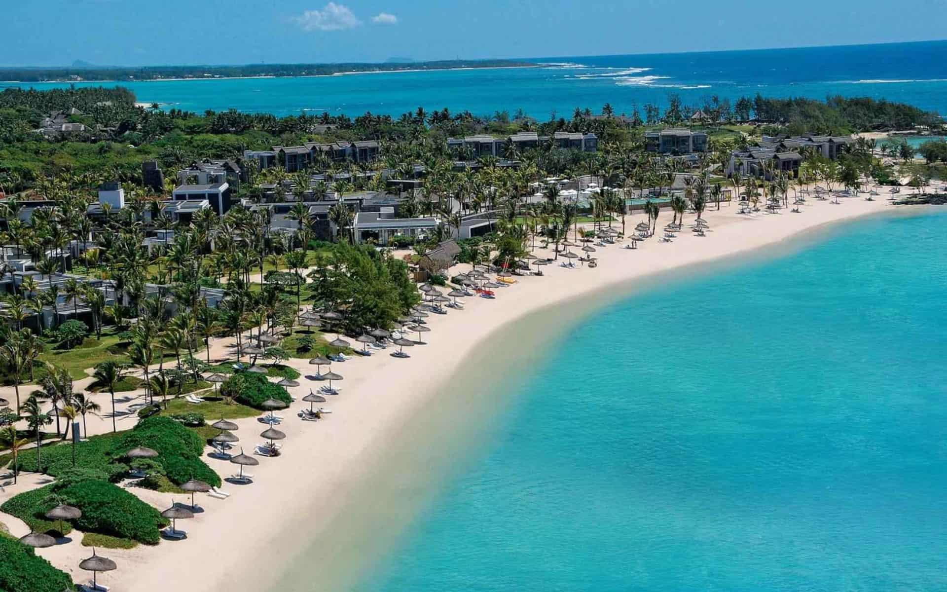 long-beach-mauritius--aerial-view3
