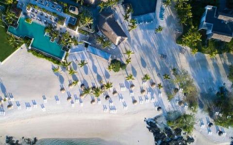 long-beach-mauritius--aerial-view4