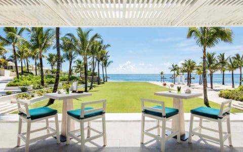 long-beach-mauritius--bar-shores