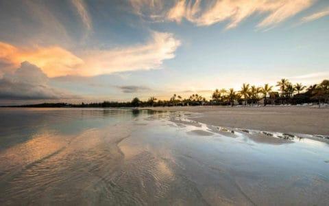 long-beach-mauritius--beach3