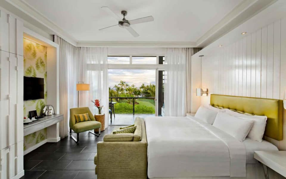 long-beach-mauritius-junior-suite