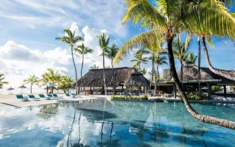 long-beach-mauritius--pool2