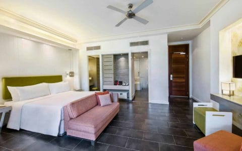 long-beach-mauritius--rooms-family-suite