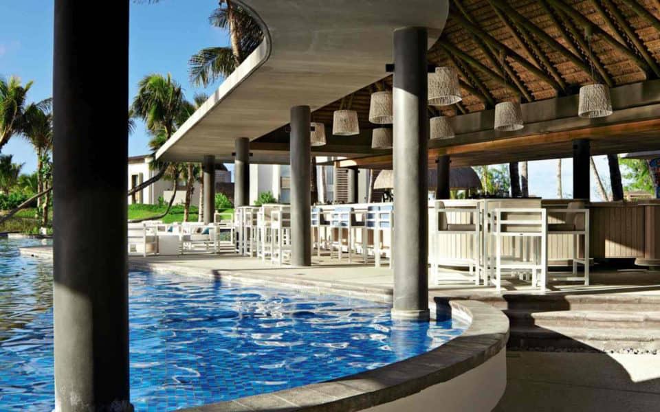 long-beach-mauritius--tides-pool_beach-bar