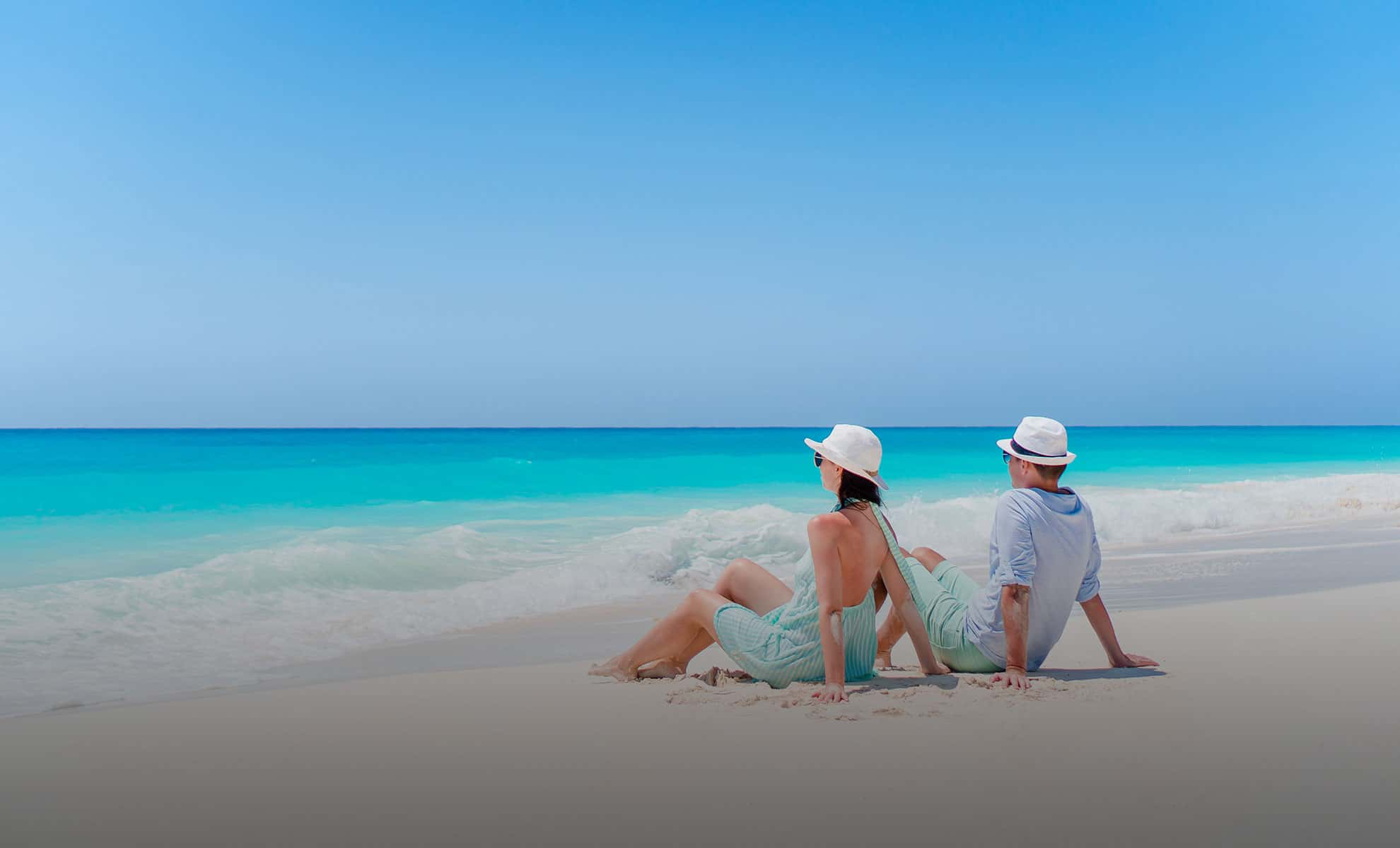 Top 10 Holiday Offers