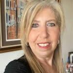 Suzanne Pressman